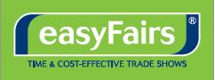 Business Automation participated in easyFairs ICT, Denmark