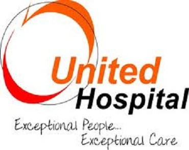 Queue Pro has been selected by United Hospital Limited