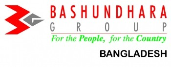 "Bashundhara Group has chosen ""Employee Productivity Escalation System- Empress (HR & Payroll Management ERP)"