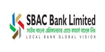SBAC BANK LIMITED