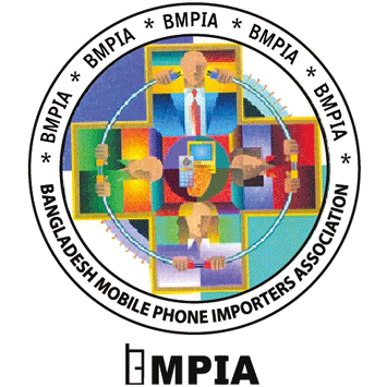 BANGLADESH MOBILE PHONE IMPORTERS ASSOCIATION (BMPIA)
