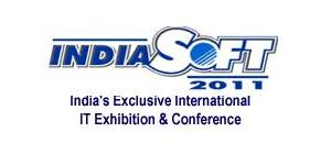 Business Automation Ltd. is participating IndiaSoft 2011
