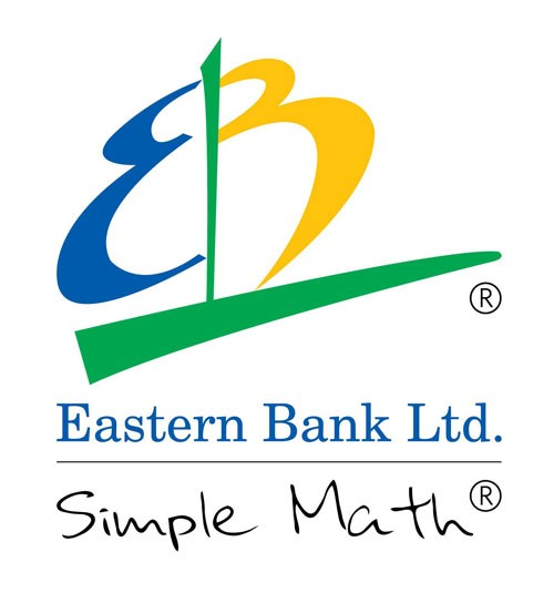 Queue Pro has been implemented in Eastern Bank Ltd.