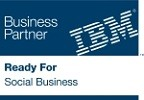 Queue Pro (Queue Management System) solution approved by IBM Global Solution Directory site
