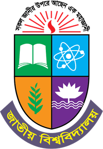 Queue Pro has been selected by National University, Gazipur