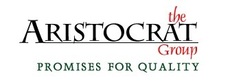The Aristocrat Group has chosen QAD Enterprise Resource Planning (ERP) from Business Automation Ltd.