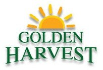 GOLDEN HARVEST has chosen Qlik (Business Intelligence) solutions from Business Automation Ltd.