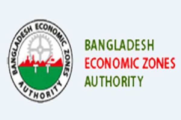 Bangladesh Economic Zones Authority (BEZA)