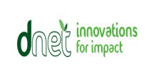 dent innovations for impact
