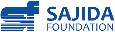 SAJIDA foundation has chosen Employee Productivity Escalation System- Empress (HR & Payroll Management ERP)