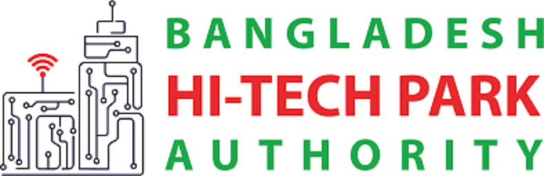 Bangladesh Hi-Tech Park to Initiate 'One Stop Service'