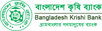 Queue Management system has been implemented in Bangladesh Krishi Bank