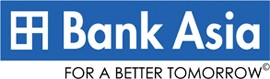 Queue Management System has been implemented in Bank Asia Limited