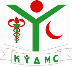 "Khwaja Yunus Ali Medical College Hospital has been implemented on ""Queue Pro"""