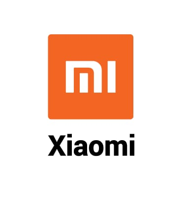 E-Appointment system has been implemented in Xiaomi Technologies Bangladesh